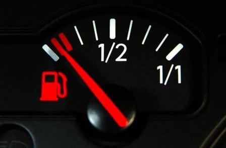 Причины капремонта двигателя