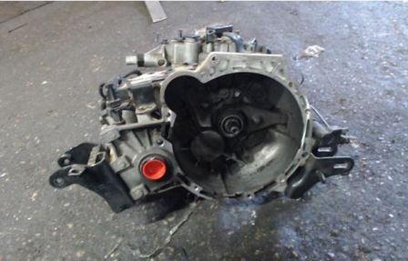 Hyundai Elantra XD плюсы и минусы