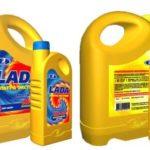 Рекомендованное моторное масло