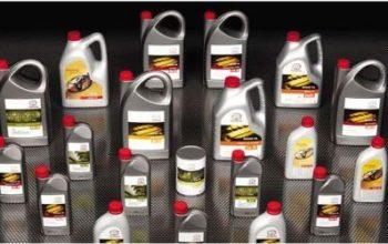 Выбор масла для дизельного и бензинового двигателя