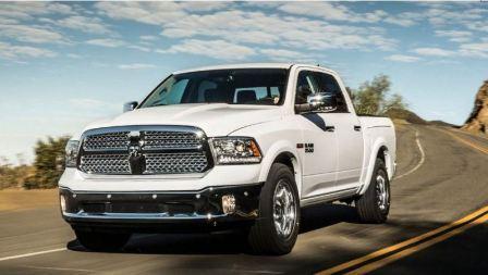 Американские двигатели, обзор производителей и моделей