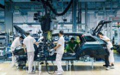 Производители двигателей из Чехии, обзор чешских ДВС