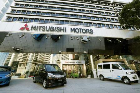 Обзор двигателей японского производства, лучшие ДВС из Японии