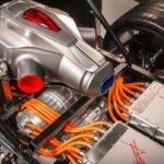 Китайские двигатели для автомобилей, обзор и характеристики