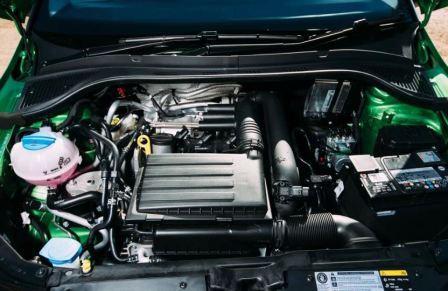 Электроника, которой можно улучшить свой автомобиль