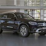Почему Mercedes пользуется особым статусом?