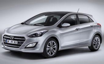 Как выбрать качественные запчасти Hyundai?