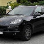 За что автовладельцы выбирают Porsche