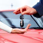 Быстрый выкуп вашего автомобиля за достойную цену