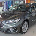 Каким должен быть надежный автосервис для автомобиля Ford