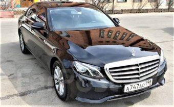 Аренда авто в Москве: особенности услуги