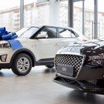 Преимущества покупки авто у крупных дилеров