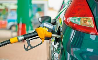 Топливные фильтры на дизельные двигатели: надежная защита и стабильная работа системы