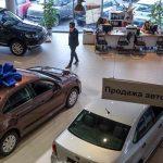 Стандарты выбора хорошего автосалона