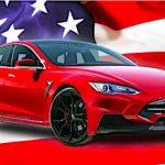 Стоит ли покупать авто из США