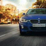 Преимущества б/у автомобиля BMW