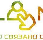 Подержанные автомобили для продажи на ALNA.RU