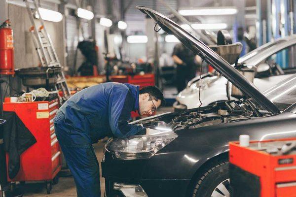 Круглосуточная помощь на дороге для автомобилей Citroen