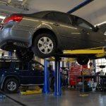 Как выбрать программу для автосервиса или ремонтной мастерской?
