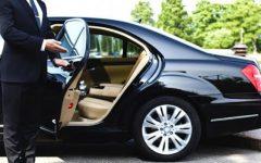 Как арендовать автомобиль на длительный срок?
