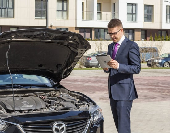 Можно ли быстро продать автомобиль Peugeot